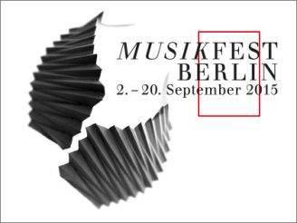 foto musikfest