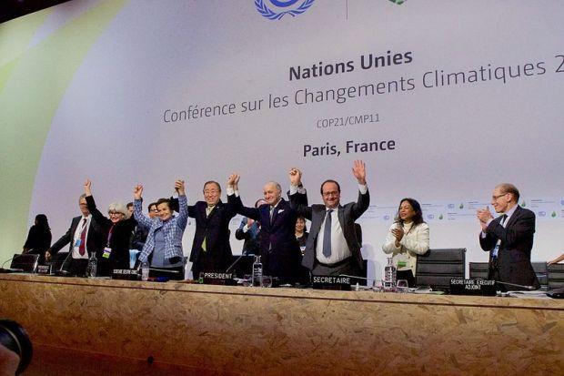 L'Accord de Paris (COP21)_wikipedia
